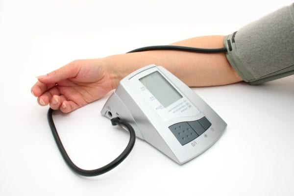 Почему вредно лечить гипертонию