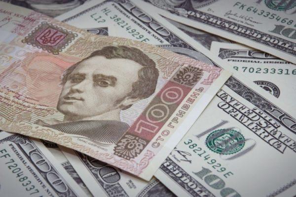 Взять кредит без справки о доходах в Украине Оформить