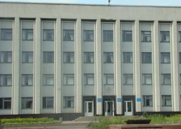 Спитай владу за все: графік особистого прийому громадян мером міста Бердичева та його заступниками