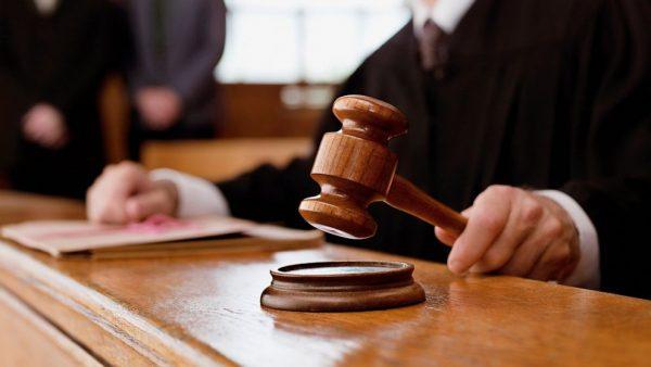 В Бердичеве судили наркомана, который надругался над спящей девушкой