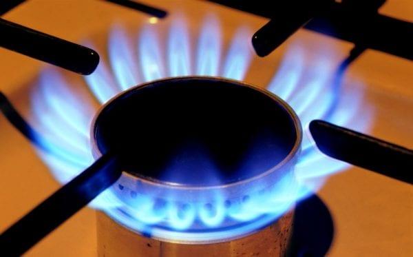 Після виборів НАК «Нафтогаз» буде ліквідовано, а ціну газу знижено вдвічі