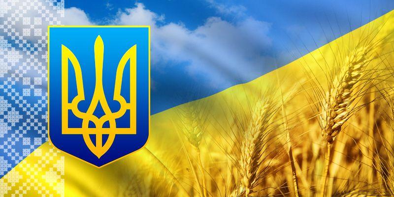 У Бердичеві готуються до відзначення Дня Державного Прапора та Дня Незалежності України. АНОНС