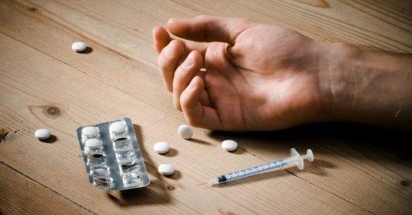 Что такое заместительная гормональная терапия