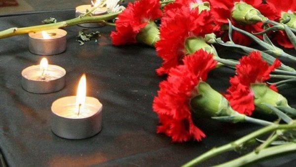 Місто Бердичів розпочало співпрацю з  німецьким Фондом «Меморіал убитим євреям Європи». ФОТО