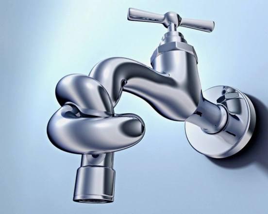 І не туди, і не сюди – Бердичів знову без води!