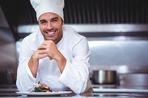 Бердичев на кухне: обзор лучших производителей мультиварок на данный момент